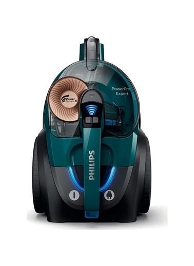 Philips FC9751/07 PowerPro Max Torbasız Elektrikli Süpürge Renkli